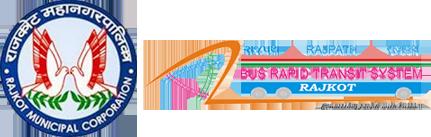 Rajkot Rajpath Ltd